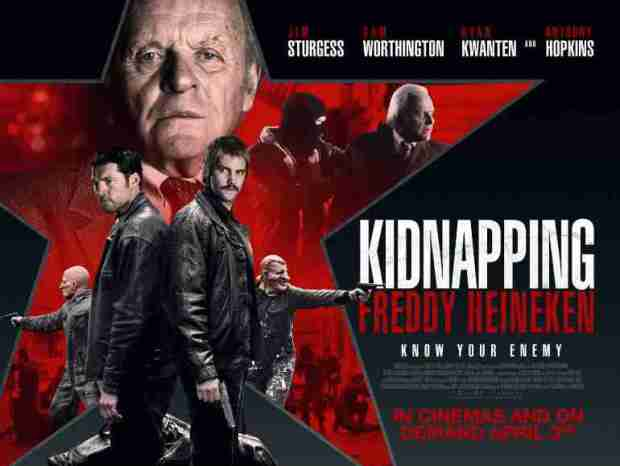 kidnapping_mr_heineken_review