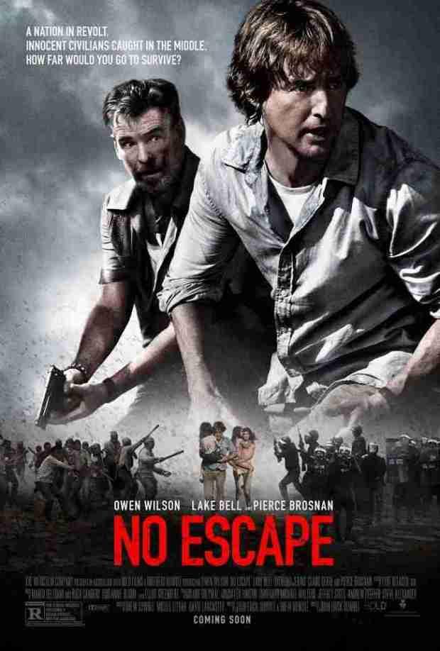 no-escape-poster-brosnan-wilson