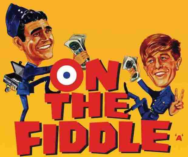 on-the-fiddle-sean-connery-review