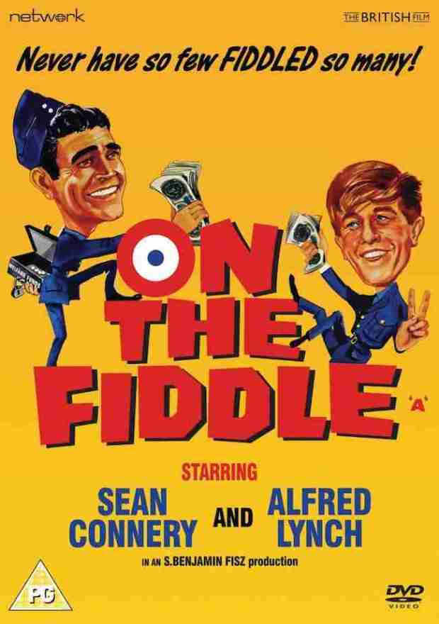 on-the-fiddle-sean-connery