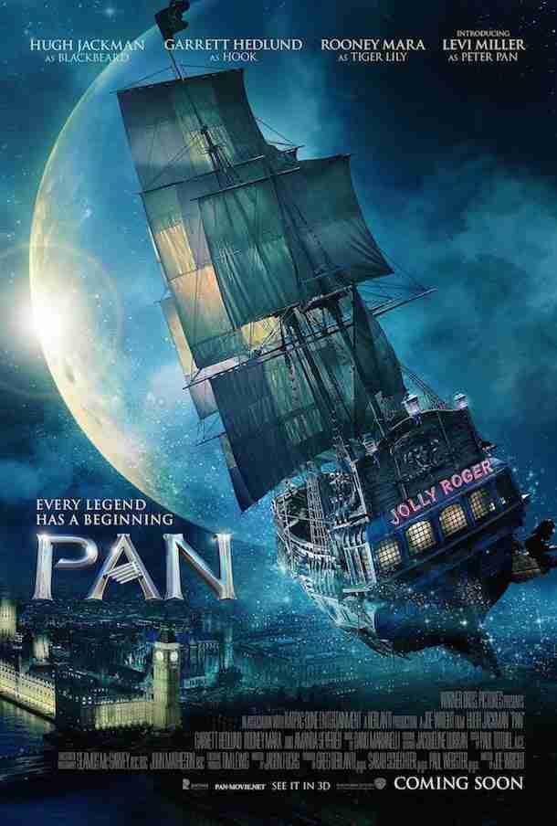 pan-teaser-poster