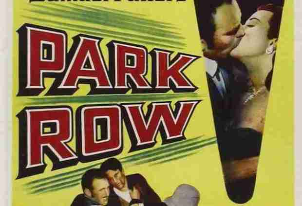 park-row-review-fuller