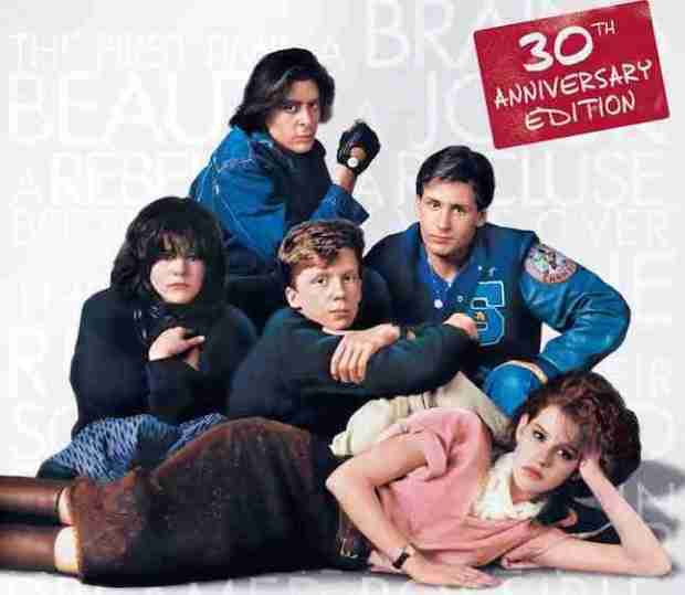the-breakfast-club-review-30th