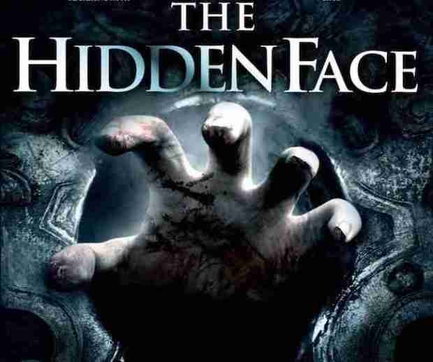 the-hidden-face-review