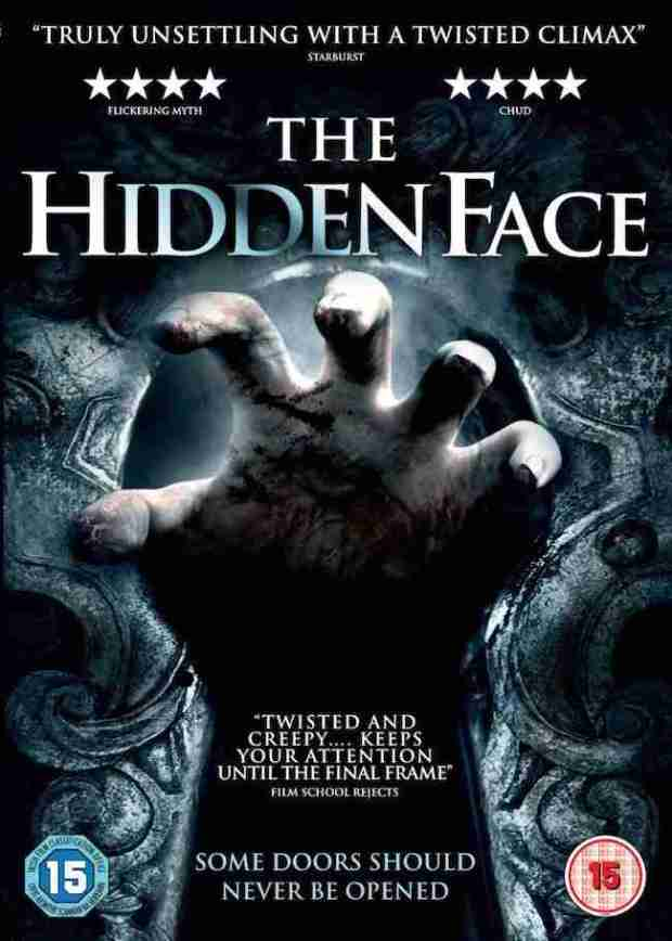 the-hidden-face