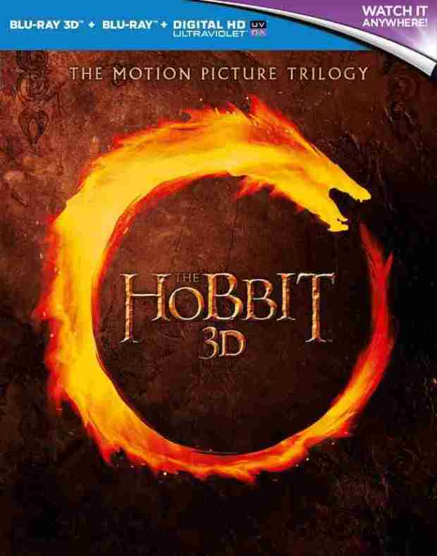 the-hobbit-trilogy-review