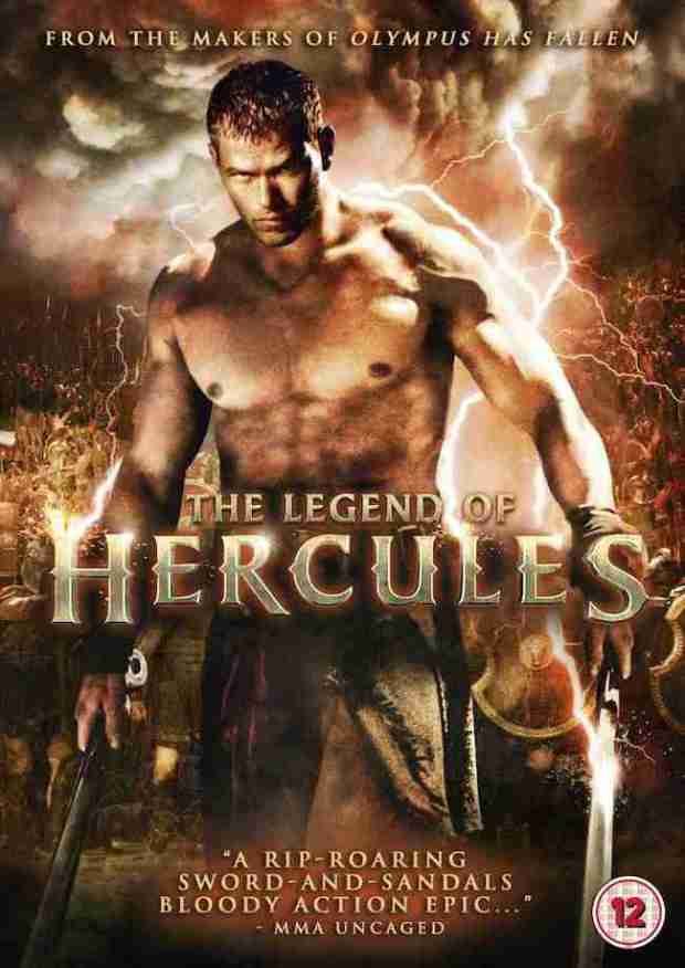the-legend-of-hercules-lutz
