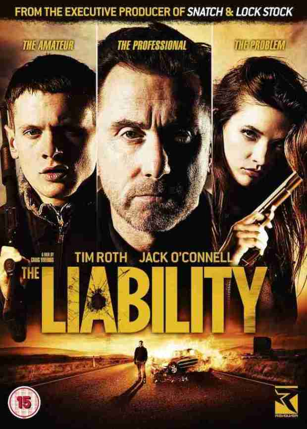 the-liability-review