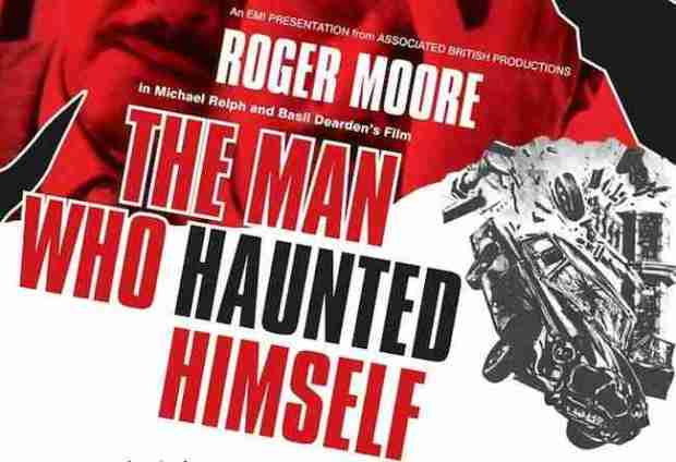 the-man-who-haunted-himself-roger-moore-review