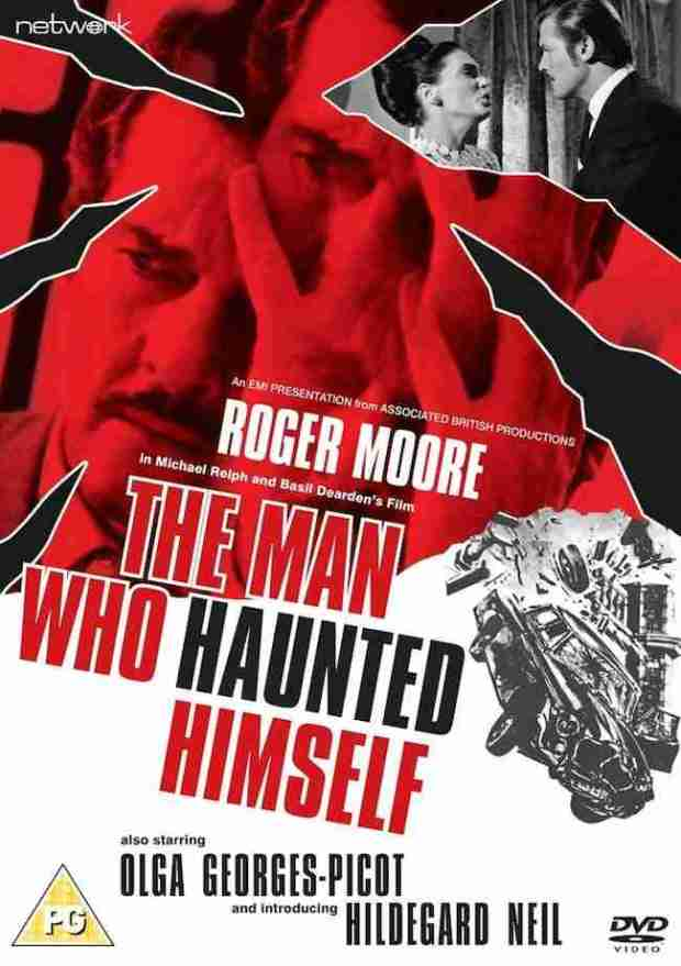 the-man-who-haunted-himself-roger-moore