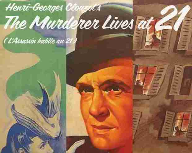 the-murder-lives-at-21-review