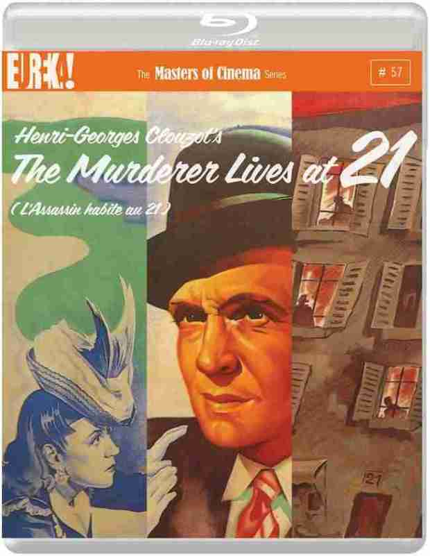 the-murder-lives-at-21