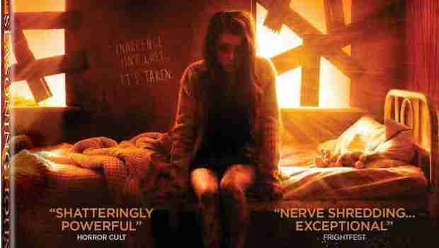 the-seasoning-house-review-film