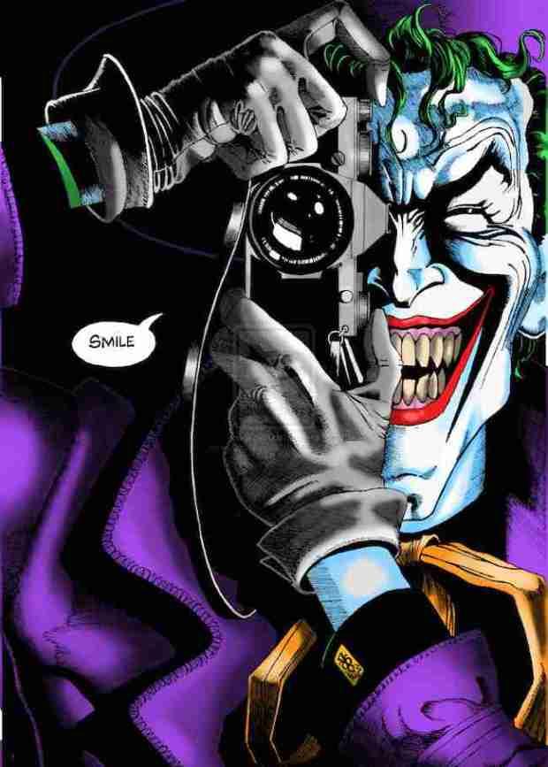 the_killing_joke_cover_leto