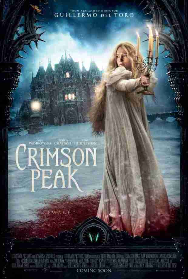 Crimson_Peak_1SHT_UK1