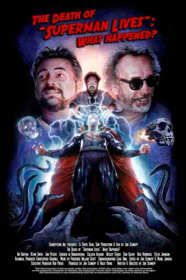 SUPERMAN-LIVES_poster_large