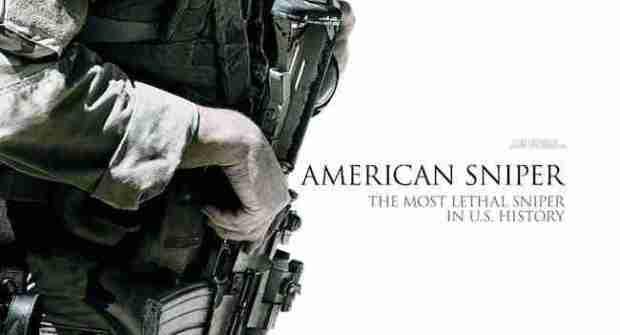 american-sniper-review-bradley-cooper-clint-eastwood