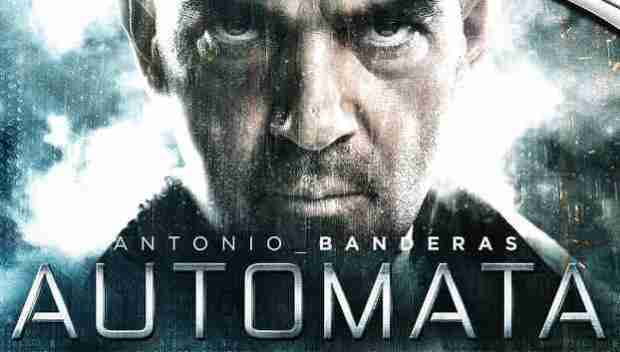 automata-banderas-review