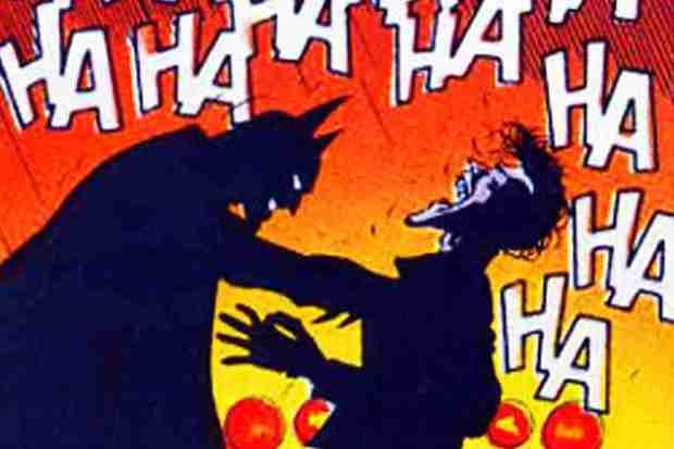 batman-v-the-joker-affleck-v-leto