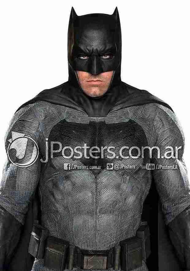 ben-affleck-batman-suit-color