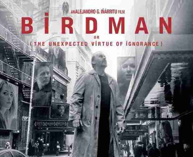 birdman-dvd-review-michael-keaton