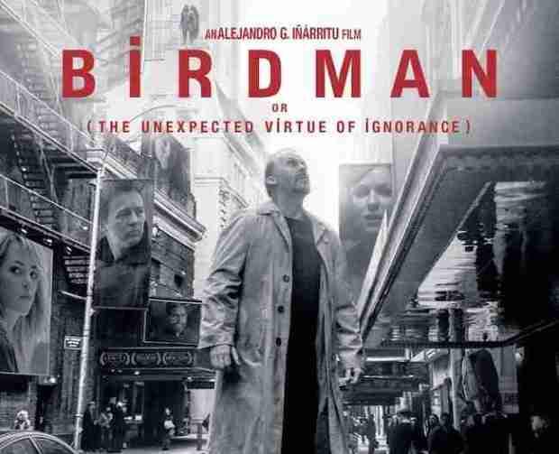 birdman-dvd-review-michael-keaton