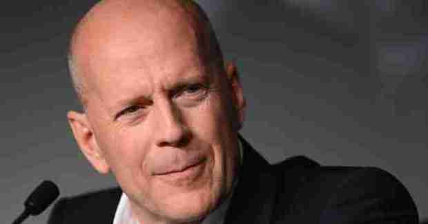 bruce-willis-comedy
