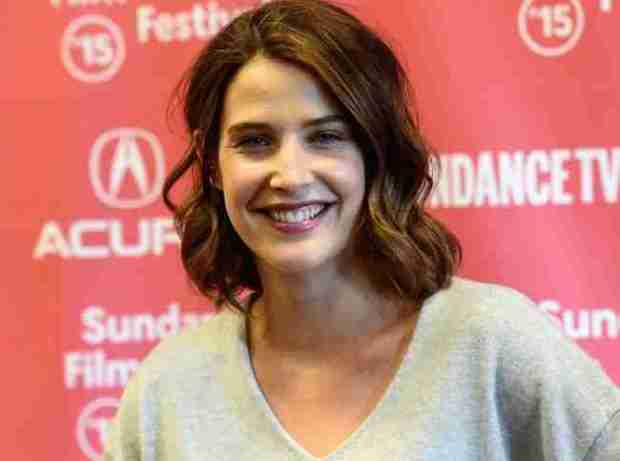 cobie-smulders-at-interview