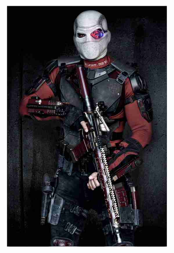 deadshot-will-smith
