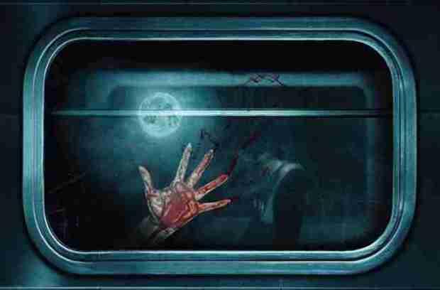 howl-horror-poster-trailer