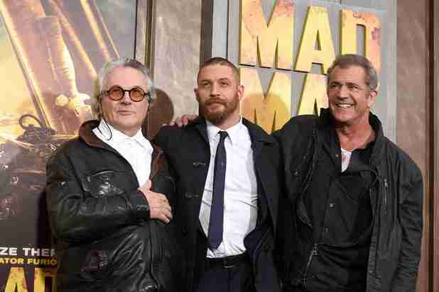 mad-max-premiere-george-tom-mel