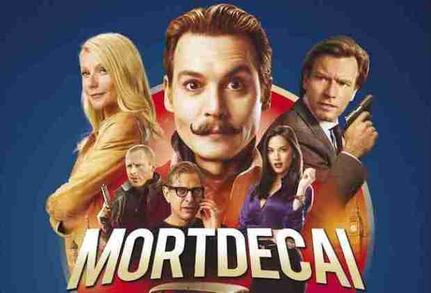 mortdecai-depp-review-paltrow