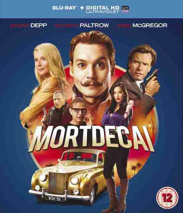 mortdecai-depp-review