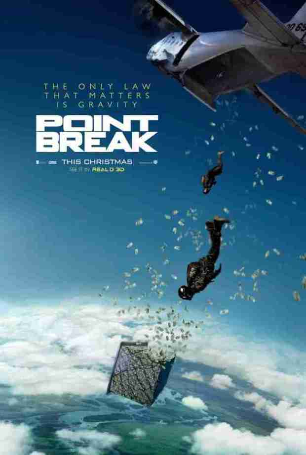 point-break-remake