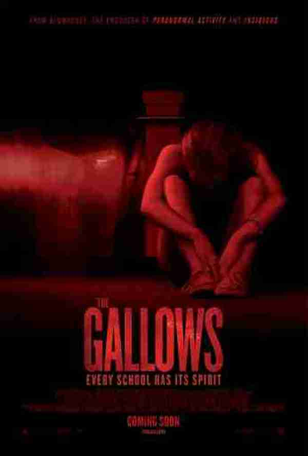 the-gallows-poster-UK