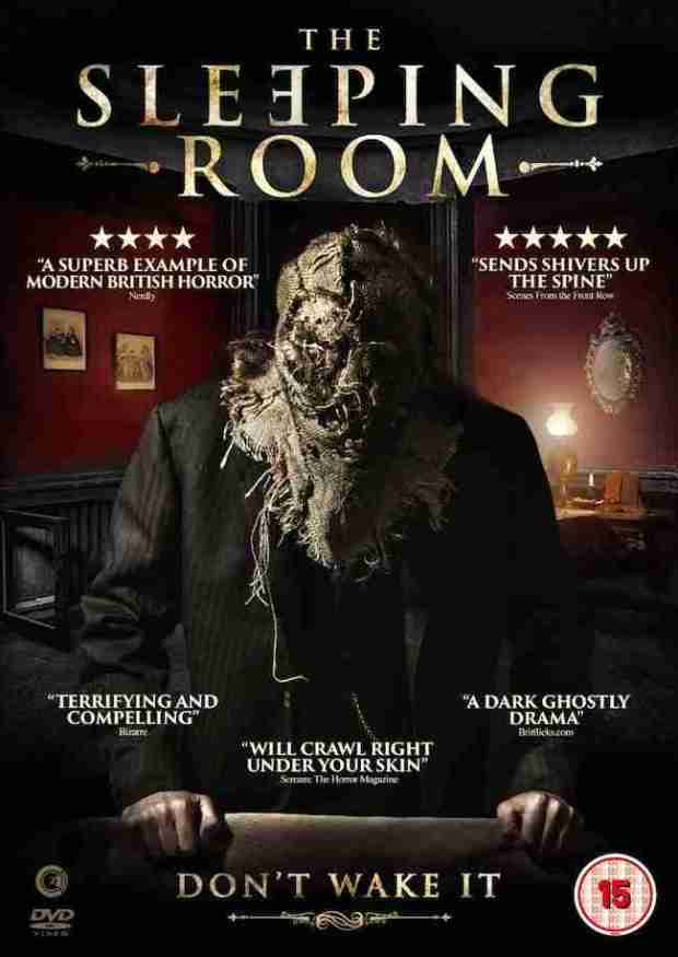 the-sleeping-room-review