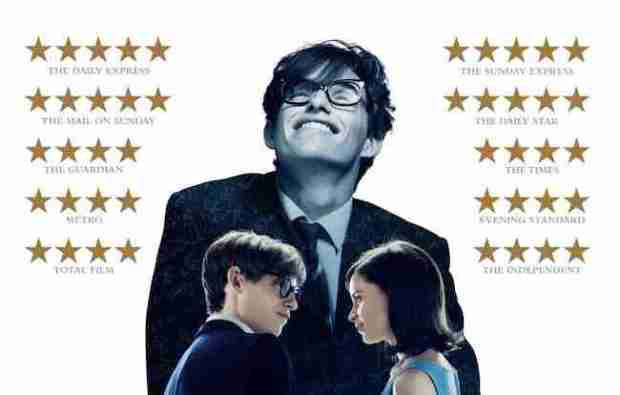 the-theory-of-everything-review-redmayne