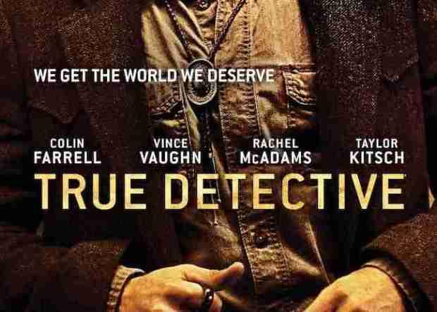 true-detective-season-2-trailer-poster