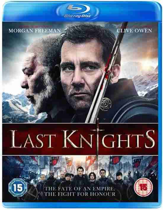 Last-Knights-review