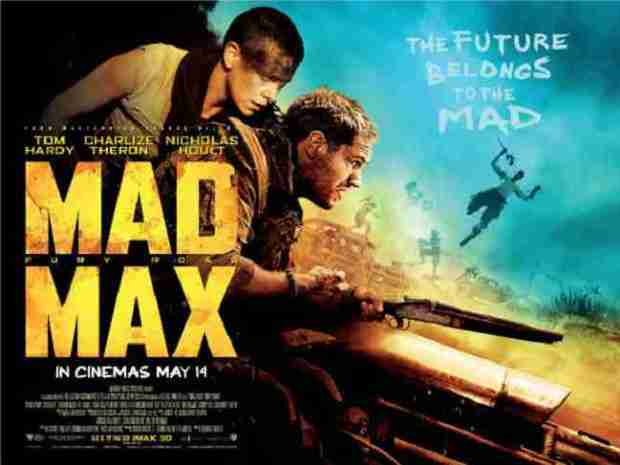 Mad-Max-fury-road-review