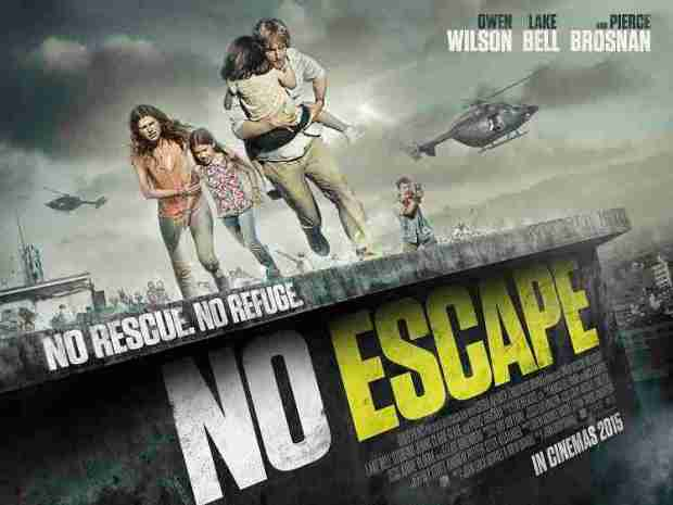 No-Escape-poster-brosnan-owen