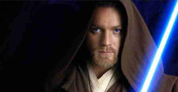 Obi-Wan-Kenobi-Ewan-McGregor-Talks-Star-Wars-Spinoff