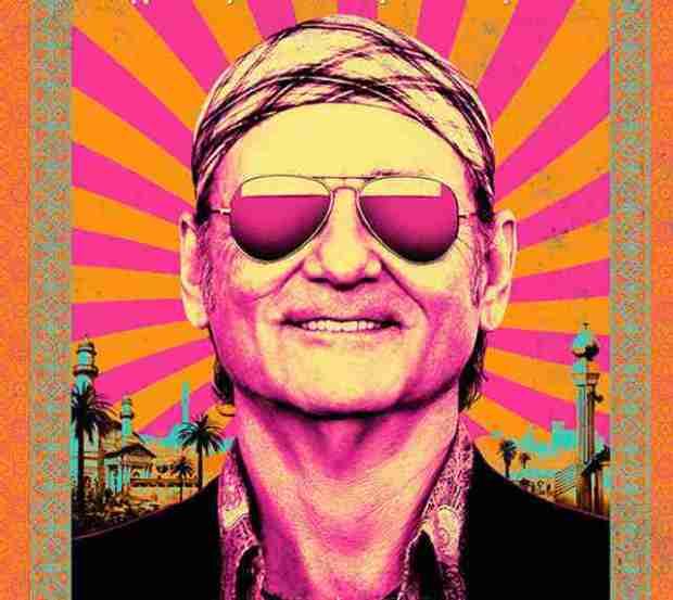 Rock-the-Kasbah-Murray-trailer-poster