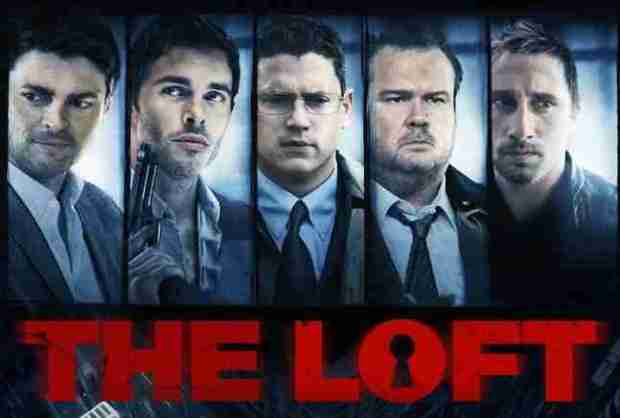 THE-LOFT-REVIEW-URBAN