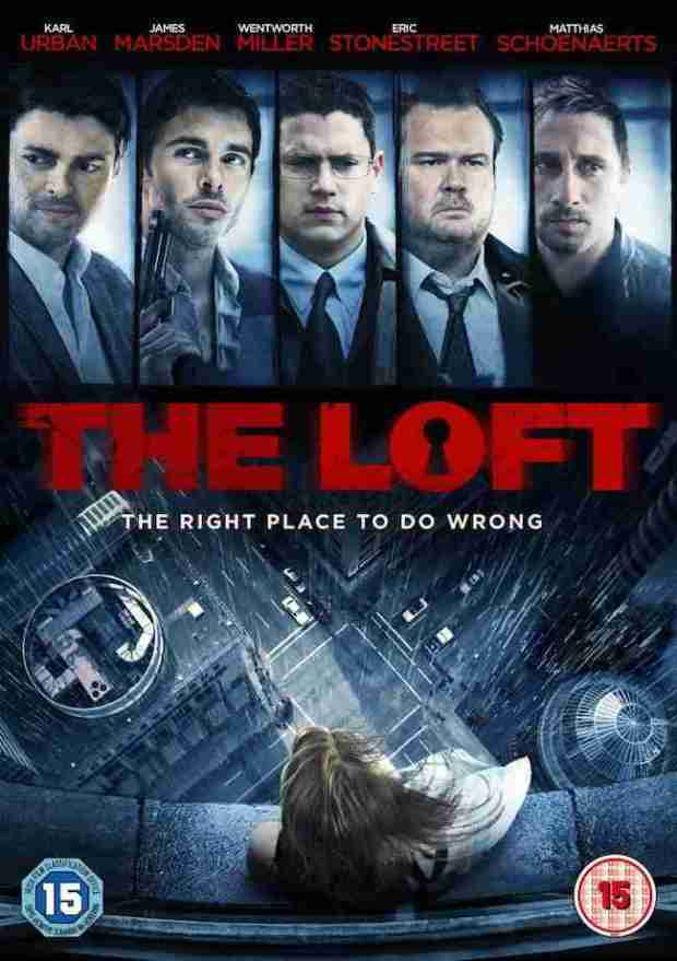 THE-LOFT-REVIEW