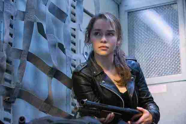 Terminator-Genisys-sarah-connor
