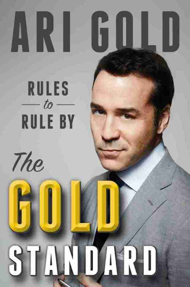 ari-gold-standard-review