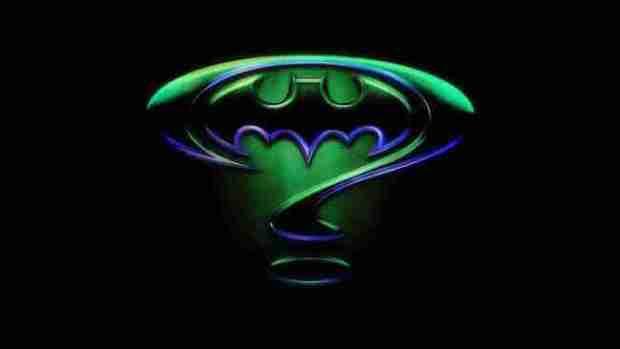 batman-forever