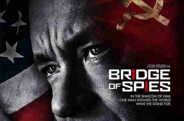 bridge-of-spies-poster-hanks-spielberg