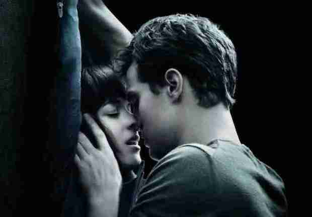 fifty-shades-of-grey-review